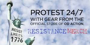 """Protest"